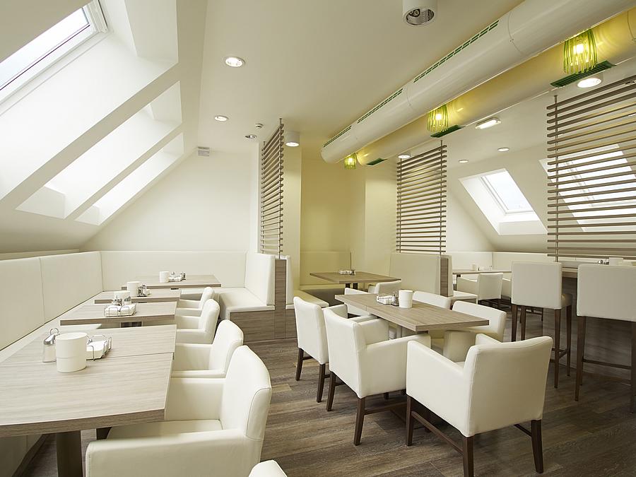 Hb1 Fr 252 Hst 252 Cksbuffet Hb1 Design Amp Budget Hotels