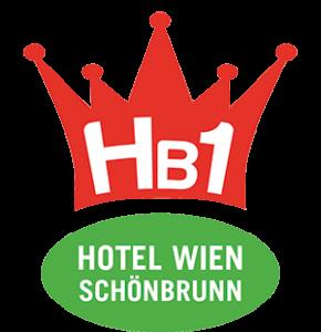 HB1 Design & Budget Hotels